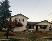 419 173rd St S, Spanaway image