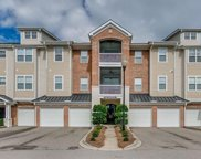 6203 Catalina Drive Unit 535, North Myrtle Beach image