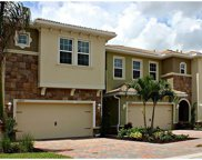 10850 Alvara Point Dr, Bonita Springs image