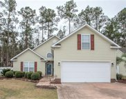 179 Coldwater Circle, Myrtle Beach image