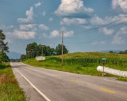 13.14ac Highway 127, Pikeville image