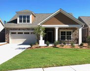 214 Quinter Drive, Cary image