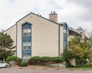 444 South Kittredge Street Unit 304, Aurora image