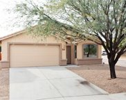 7165 S Redwater, Tucson image