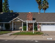 8371  Carrick Court, Citrus Heights image