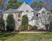 112 Caviston Way, Cary image