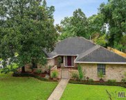 17134 Chadsford Ave, Baton Rouge image