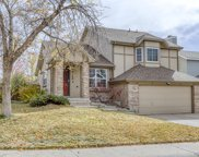 7172 Palisade Drive, Highlands Ranch image