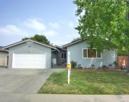 531 Willow Ave, Milpitas image