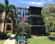 618 Bird Bay Drive S Unit 210, Venice image