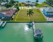 19 Pelican St W, Naples image