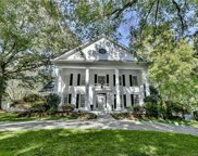 2216  Sutton Springs Road, Charlotte image