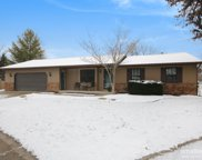 2225 Canyon Trace  Nw, Grand Rapids image