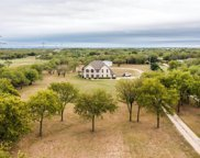 6901 County Road 526, Mansfield image