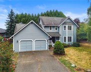 23007 NE 18th Ct, Sammamish image