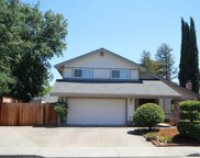 765 Valley Green Dr., Brentwood image