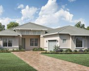 9162 Crestview Circle, Palm Beach Gardens image