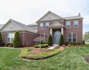 19085 Mill Grove  Drive, Noblesville image