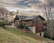 557 Willow Trail, Boone image