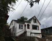 2641 Mayfair Ave N, Seattle image