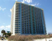 504 N Ocean Blvd. Unit 704, Myrtle Beach image