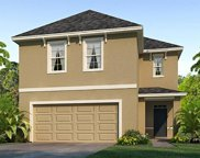 5104 Willow Breeze Way, Palmetto image