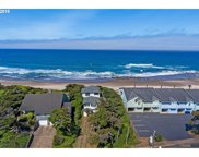 1245 NW HARBOR  AVE, Lincoln City image