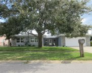 14390 Passage Way, Seminole image