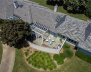 1316 Bay Shore Drive, Virginia Beach image