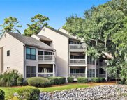 85 Lighthouse  Road Unit 2380, Hilton Head Island image