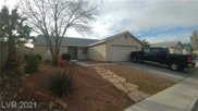 2129 Rejoice Drive, North Las Vegas image