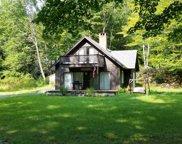 414 Camp Arden Road, Dummerston image