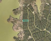 Lot 31 Westwind Harbor Road, Lincolnton image