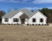 1018 Dublin Dr., Conway image