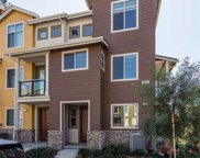 881 Tranquility Circle Unit 5, Livermore image