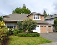 17404 31st Dr SE, Bothell image