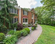 11903 HENDERSON COURT, Clifton image