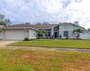 1273 Little Oak, Titusville image