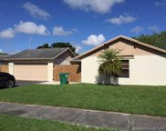 14213 Sw 152nd Ter, Miami image