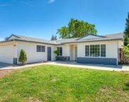 1147 W Pinedale, Fresno image