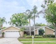 14809 Hadleigh Way, Tampa image