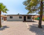 1125 W Ebner, Tucson image