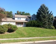 1246 Knox Drive, Yardley image