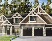 11621 214th Place SE (Lot 2), Snohomish image