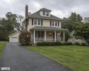 3922 OLD COLUMBIA PIKE, Ellicott City image