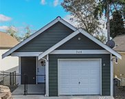 348 N Cambrian Ave, Bremerton image