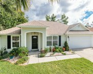 4649 RIDGE POINT CT, Jacksonville image