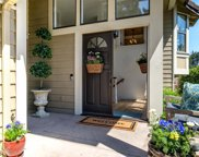 3000 Ransford Cir, Pacific Grove image