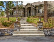 11656 Bell Cross Circle, Parker image