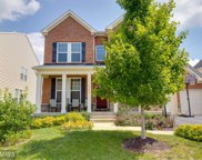 23406 VIRGINIA ROSE PLACE, Ashburn image